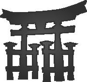 Template Designer Documentation — Jinja Documentation (2 10 x)